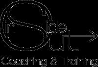Inside-Out Coaching & Training